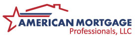 Tulsa mortgage lenders