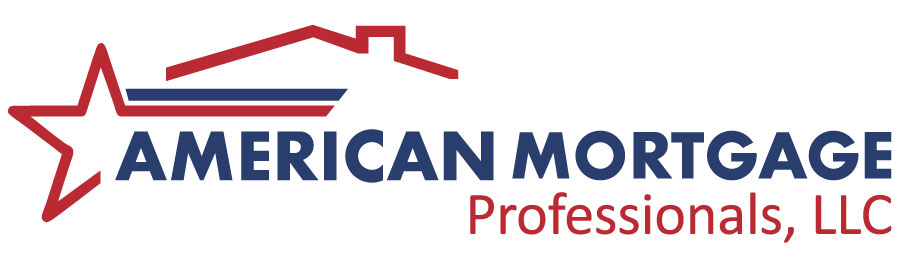 Best Home Mortgage Lenders In Oklahoma
